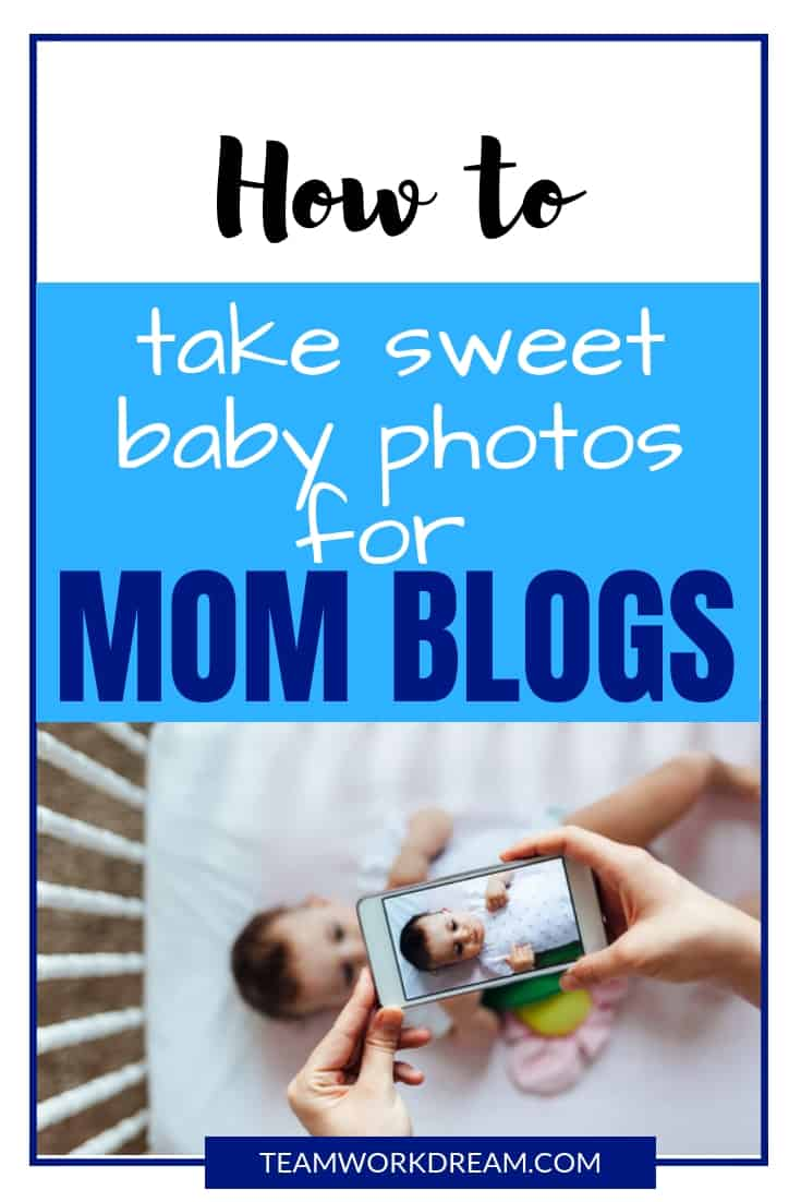 How to take cute child images for your mom blog and ecommerce business. #Cutechildimages #workfromhomejobs #makemoneyonline #stockphotos #stockimages